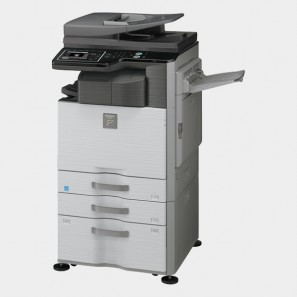Sharp MX-2314N - Birmingham Photocopiers